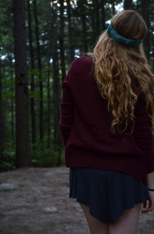 wanderingwoods4