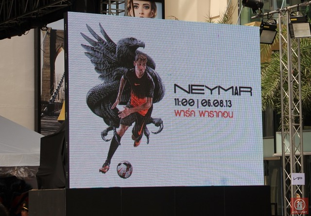 Nike Hypervenom SEA Launch 15