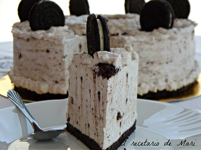 cheesecake de oreo (4)