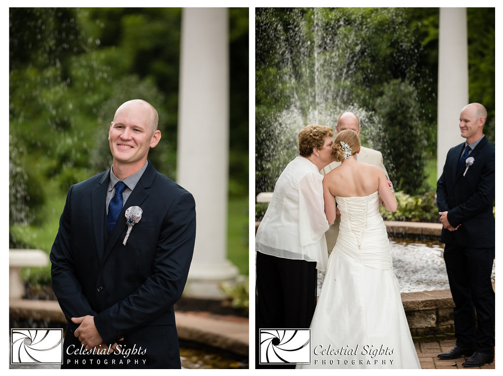 C&J_Wedding-13