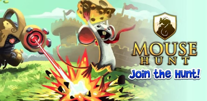 mousehunt-logo