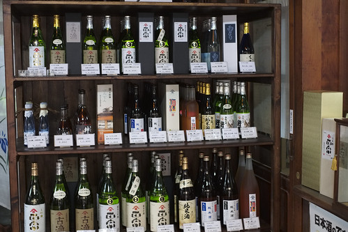 酒持田本店 by i_noriyuki