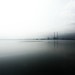Poolbeg - Dublin (Explored 27 Aug 2013) by owen lloyd1