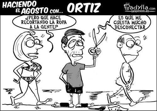 Padylla_2013_08_06_Ortiz