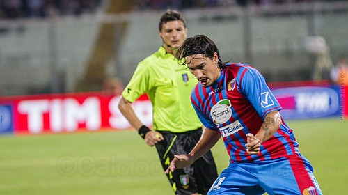Perugia-Catania 1-0: le pagelle rossazzurre$