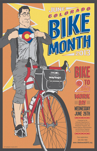 2013_BTWD_Poster