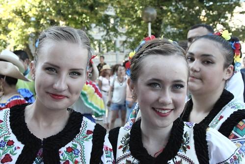 RFI,13.Opincuta,Chisinau.Md