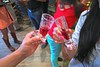 Krause Berry Farms & Estate Winery | Langley Passport Wine Tour
