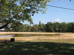 Shenandoah Acres, September 21, 2012