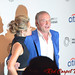 Maggie Lawson & James Caan - DSC_0111