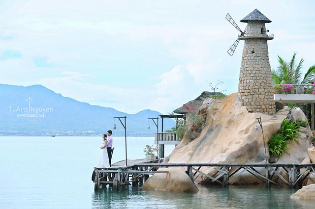 9740302626 de05ae62b1 z Chụp ảnh cưới đẹp ở Nha Trang