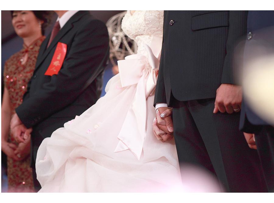 婚攝,婚禮記錄,搖滾雙魚,台北晶華飯店