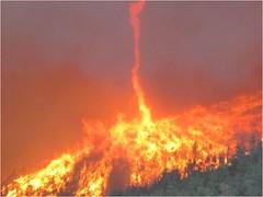2013 Fire