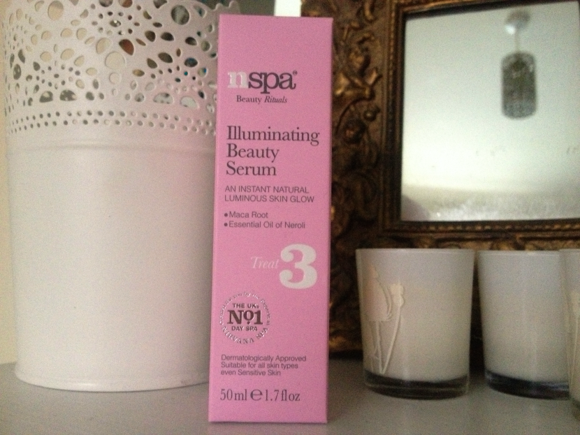nspa_illuminating_beauty_serum_1