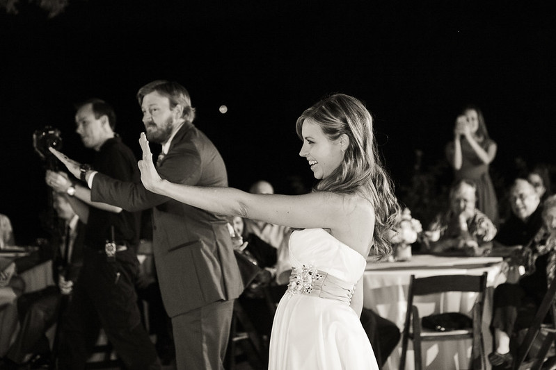 Lisa and Dawson Wedding-0049