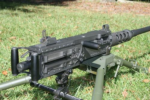 M2HB  50 MA DUECE Browning semi auto Free Shipping! - Rebel
