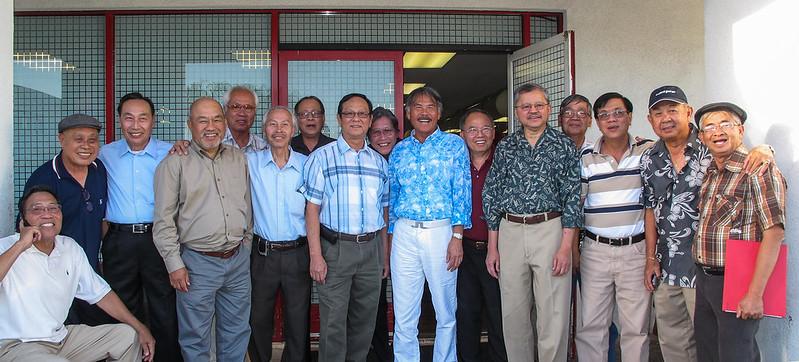 2013-09-27 RU-45 Tien Phi-7334