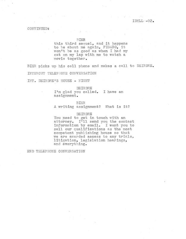 page2b