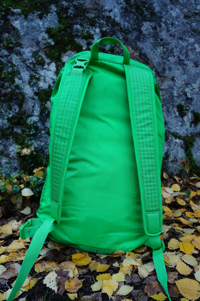 DMM Classic Rope Bag | Backpack