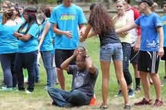SH#1 Summer Camp 2013-19