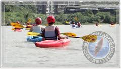20131013台北城市科大休閒獨木舟教練講習62