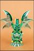 [Imagens]Saint Cloth Myth - Shiryu de Dragão Kamui 10th Anniversary Edition 10359223904_39e716cbf0_t