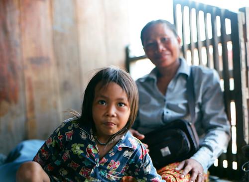 cambodia_007