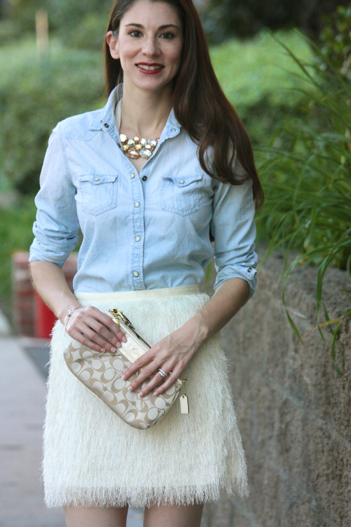 Fancy Chambray3