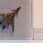 VF-11 サンダーボルト
