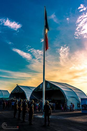 Expo 100 años 1