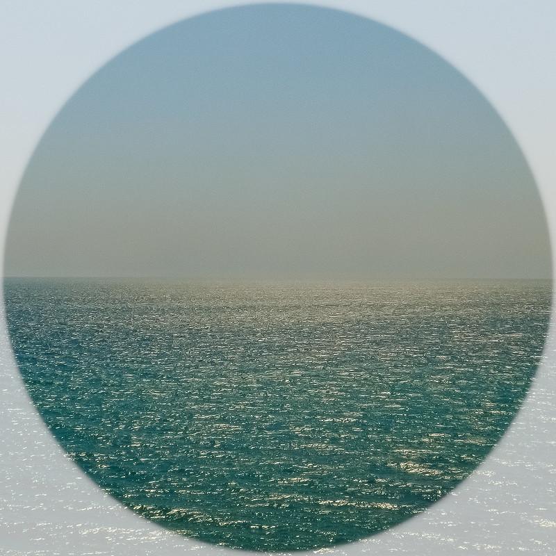 Déjà Vision – RAMUMA