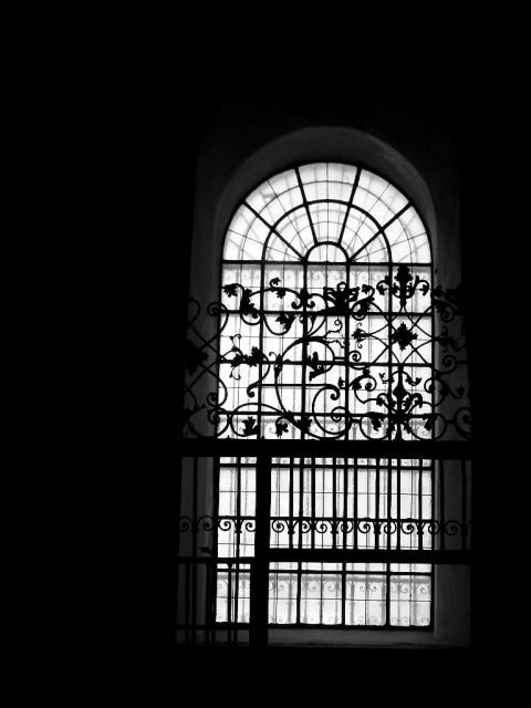 Wien_2013_43