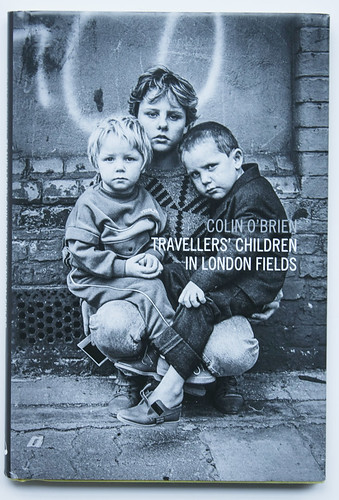 Travellers_cover