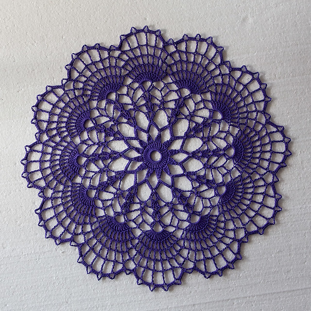 Another Doily