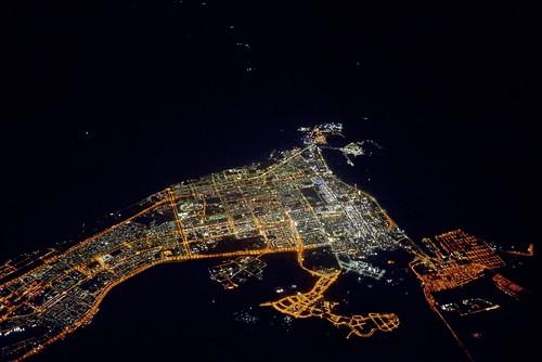 Above Kuwait 05
