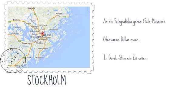 stockholm map EDITED_edited-2