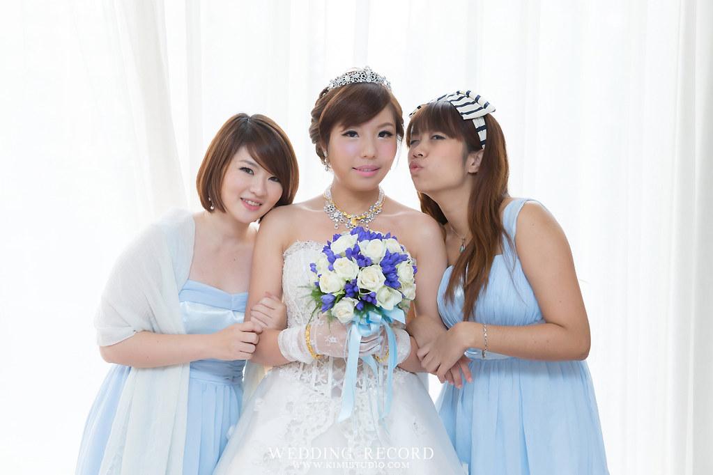 2013.10.06 Wedding Record-038