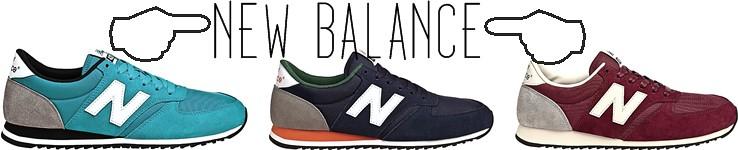 montaje new balance