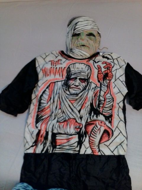 mummy_costume3