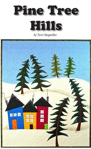 pine_tree_hills