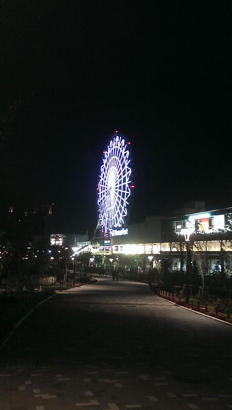 淺草台場_151