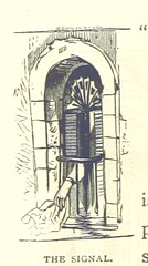 """British Library digitised image from page 196 of """"Cuba with pen and pencil"""""""