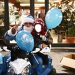 Babbo Natale con i Bambini #45