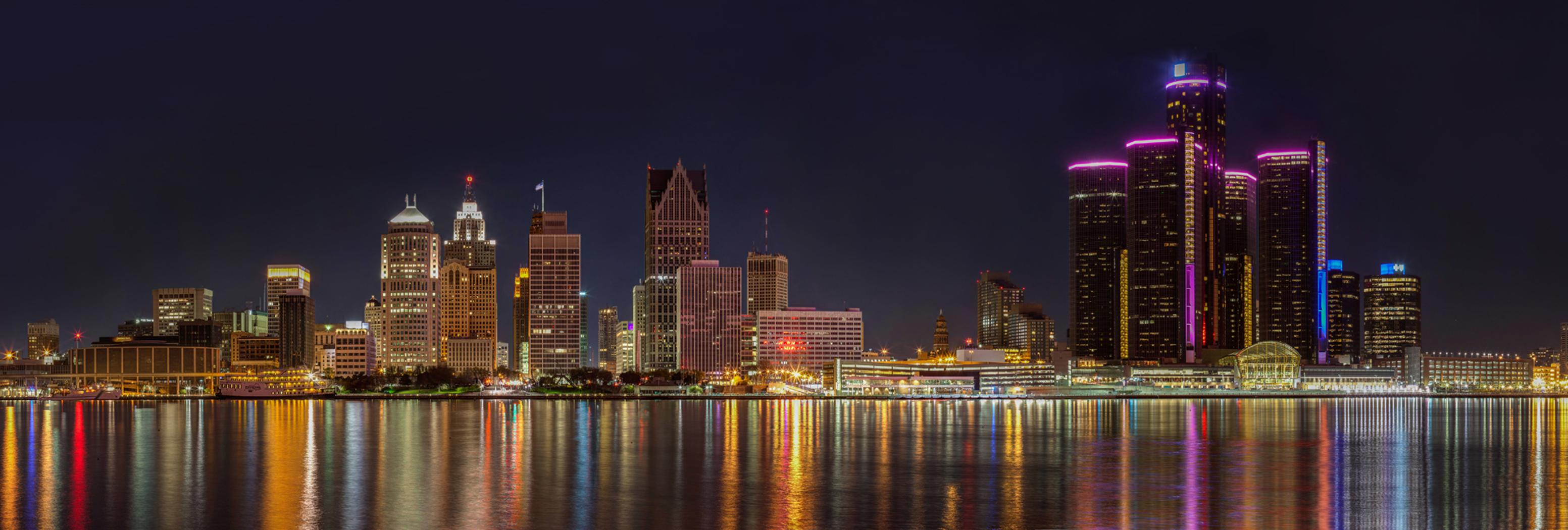 HMCC of Detroit