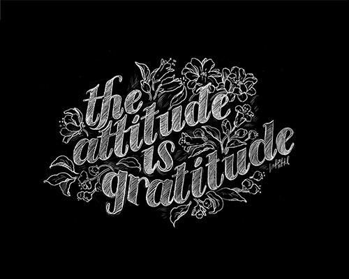 AttitudeisGratitude_lindsaynohl_sm