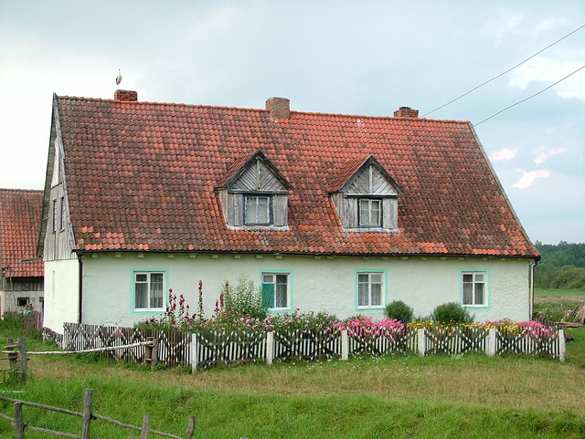 House_in_Gromovo