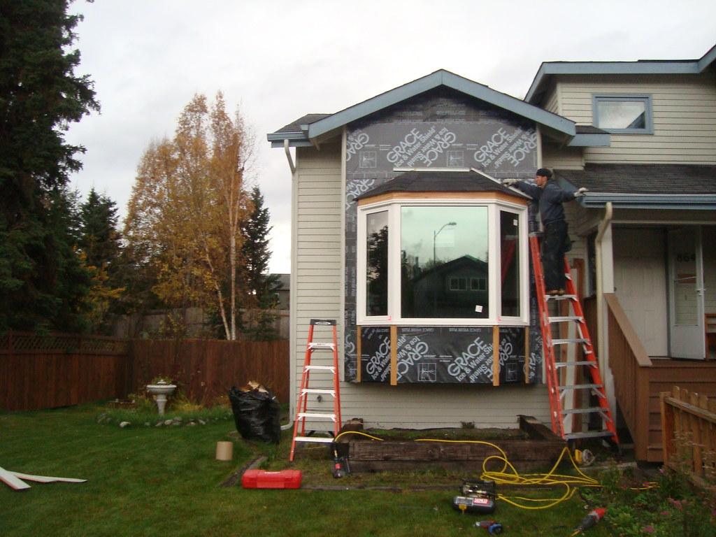 bay windows neighbors windows u0026 doors