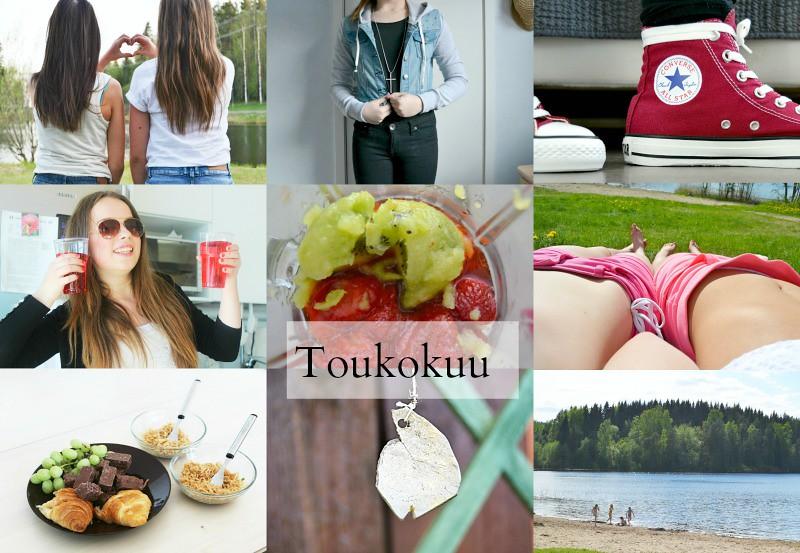 PicMonkey Collage (27) (1)