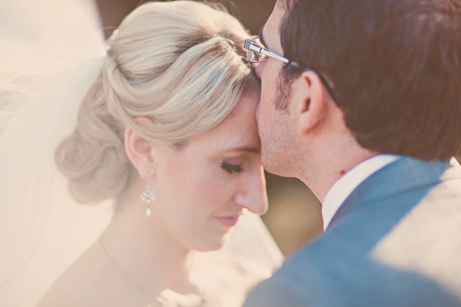 wedding631