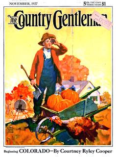 November 1927